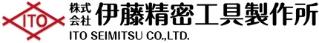 株式会社 藤精密工具製作所