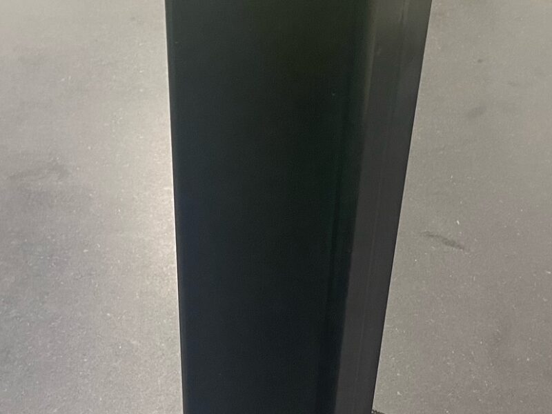 SS400製冶具用部品